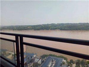 江语长滩美岸3室2厅2卫清水房106万元
