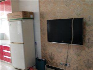 振业里(振业里)2室1厅1卫1400元/月