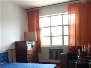 人民街区2室1厅1卫
