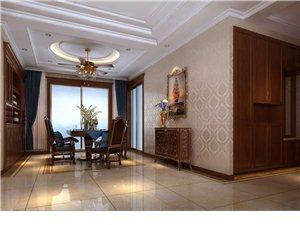 澳门博彩在线导航官网建业城小区3室2厅2卫70万元