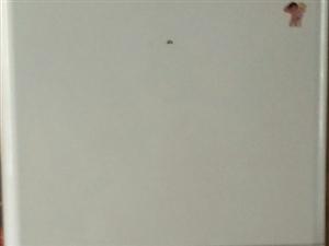 二手3p海尔空调出售,八成新,电话13909479970