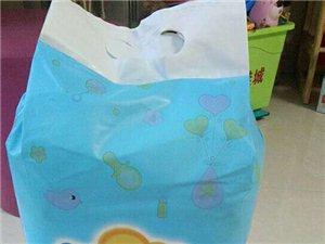 凯尔得乐纸尿裤L号,46片,9-24公斤孩子穿