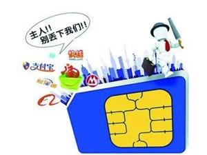 个人手机号155****7000出售,送200兆宽带,无线流量,含200多元话费,联系1550635...
