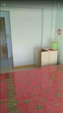 东方明珠7室1厅1卫500元/月