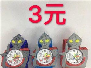 廣州手表批發