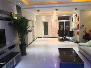丽水华庭3室2厅2卫110万元