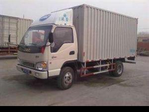 盐亭县联合搬家公司一专业搬家一搬家搬厂