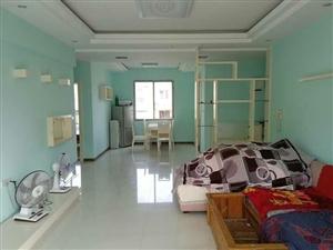 领秀边城2室2厅1卫29.8万元