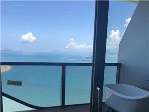 龙凤夏威夷3室2厅3卫68万元