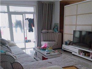 红树湾3室2厅2卫68.5万元