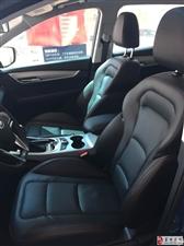 SWM斯威汽车全新车型G01现车已到店,尊享四重豪礼!