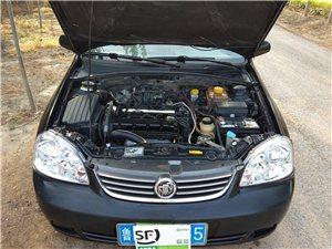 车很板正有手续o4,9月车好开,空调好用低价8干开走,15154632095
