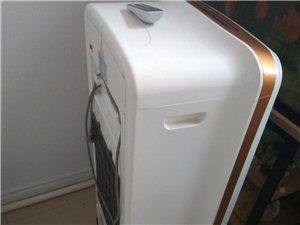 出售新飞空调扇!!