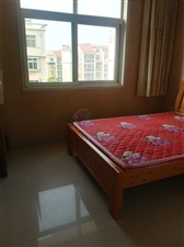 房租合租燕京花园4室2厅2卫400元/月