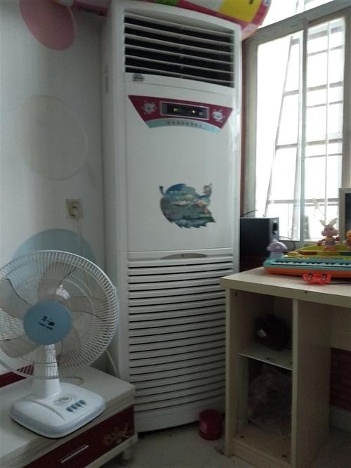 出售家用水空調80o元,剛買了家人謙太嘲濕所以買掉九九新,講價勿攏