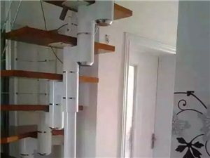 公寓出租  朝阳镇朝阳小镇5室2厅2卫400元/月