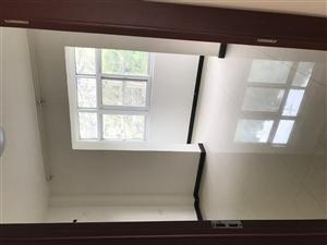 洵水家园2室2厅1卫850元/月