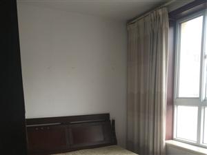 鑫达园小区2室2厅1卫800元/月