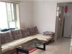 丰泽苑2室1厅1卫36万元