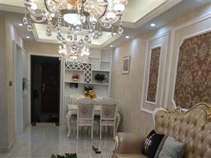 金地艺境3室2厅1卫193万元