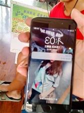 苹果8p  95新外表轻微磕碰   256g   国行  3500出售