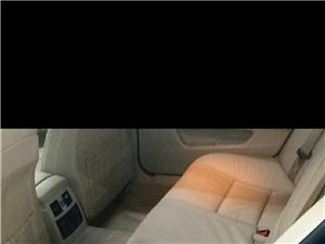 宝马5系豪华版手自一体轿车