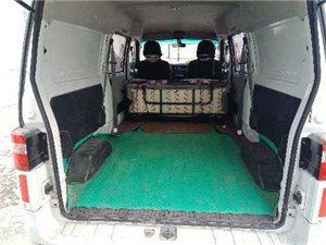 货运出租,安全舒适,干净整洁,服务周到!