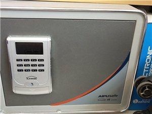 例确保柜机关置备,买时啥样当下啥样,有置备存根,还存执差钱,以物兑换。