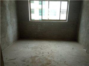 阳光世纪2室1厅1卫22.3万元