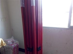 本人有一套做生意的雨棚,九层新,3米乘3米,四角的,很实惠,160元,去店里买要三四百块,需要做生意...