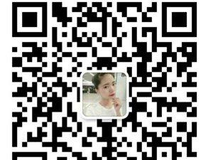 广西民族大学成人高考之行政管理