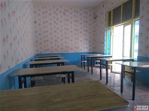 成长教育午托班长年招收1~6级学生,东关学校南行100米路东。