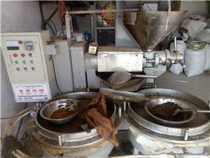 出售,榨油机 型号130 高温  地址:霍邱县城西湖乡