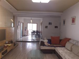 怡和园3室2厅2卫48万元