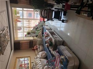 煜丰锦城2室2厅1卫