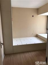 汇德园2室1厅1卫1800元/月