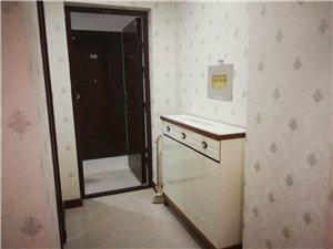 兼并故居1室1卫1300元/月