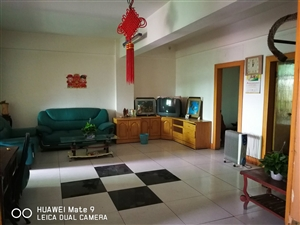涡阳二轻局家属楼(向阳路城关镇对面)2室2厅1卫750元/月