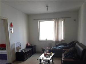燕郊燕京航程2室1厅1卫1200元/月
