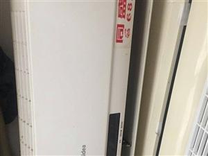 出售各种品牌二手空调~价格低~包安装??17742115556