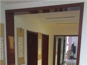 塞外心术3室2厅1卫60万元