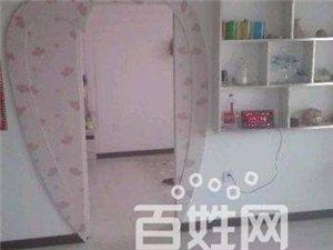 天兴·那山海2室2厅1卫32万元