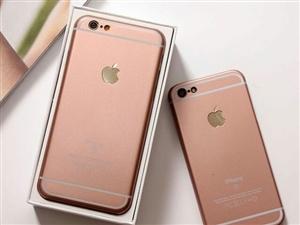 收苹果手机6 6S 6SP价格面议有意的电话联系15289858543