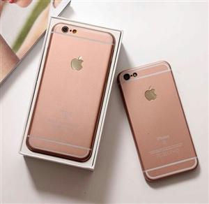 收苹果二手手机6 6S  6SP  电话1528985843