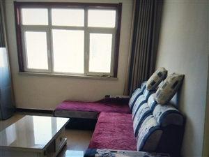 民乐2室1厅1卫10000元/月