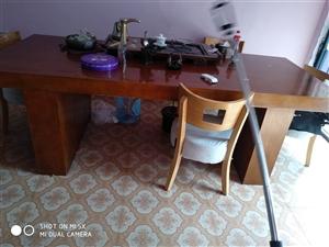 用涂:书桌,茶桌,还有6个橙子,