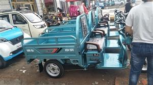 求购二手电动三轮车,要求车况良好,尺寸约1米宽的,长度1.5或1.6的均可。面议