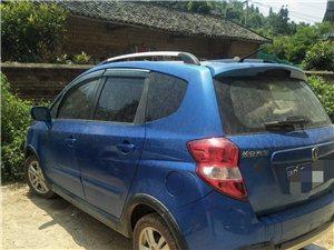 长安CX20.11.6.SUV