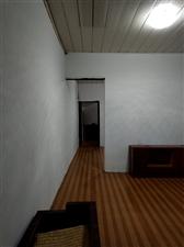 林业局后面2室1厅1卫