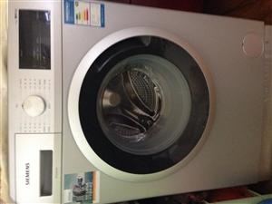 洗衣机买来没有用过基本全新,因为要去外地当时买时三千多,现在折价处理,地址在澳门拉斯维加斯网上网址区靖远电厂